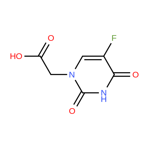 Chemical Structure| 56059-30-4