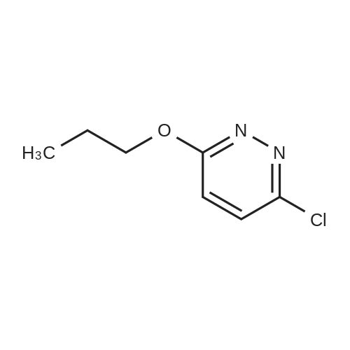 Chemical Structure| 5788-60-3