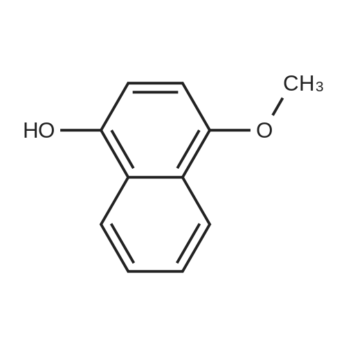 Chemical Structure| 84-85-5
