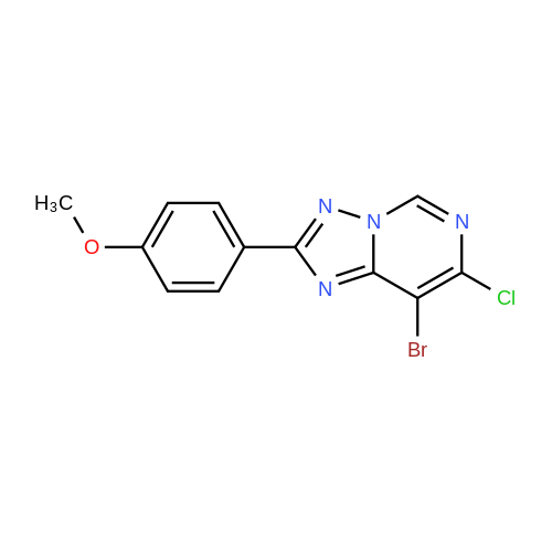 Chemical Structure| 1254710-27-4