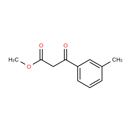 Chemical Structure| 200404-35-9