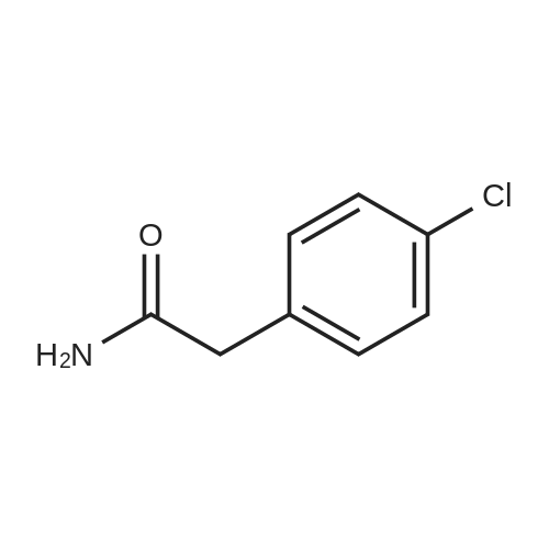 Chemical Structure| 20101-92-2