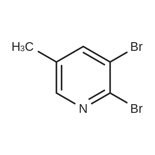 Chemical Structure  29232-39-1
