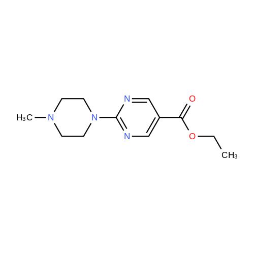 Chemical Structure| 1116339-74-2