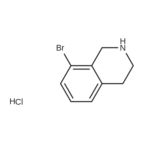 Chemical Structure| 1159813-53-2