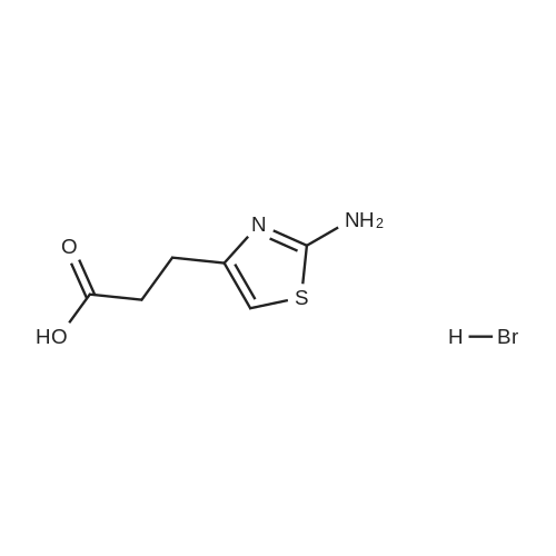 Chemical Structure| 117889-74-4