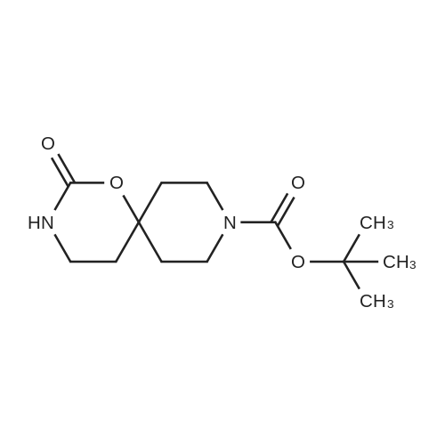 Chemical Structure| 1209319-87-8