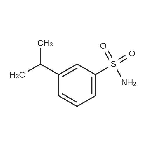 Chemical Structure  123045-56-7