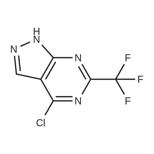 Chemical Structure| 1780-80-9