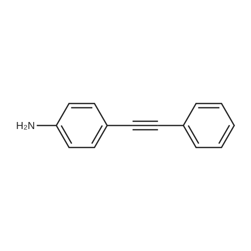 Chemical Structure| 1849-25-8