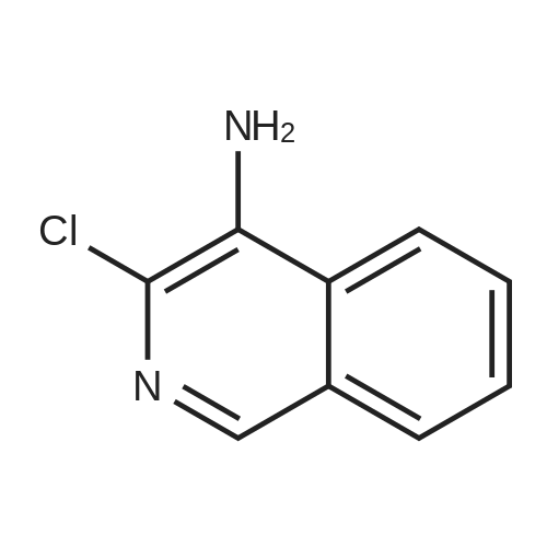 Chemical Structure| 342899-38-1