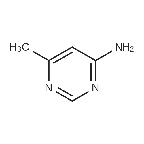 Chemical Structure  3435-28-7