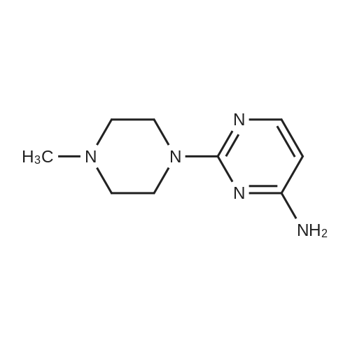 Chemical Structure| 57005-71-7