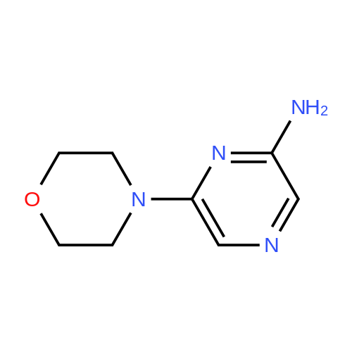 Chemical Structure| 717847-03-5
