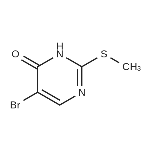 Chemical Structure| 81560-03-4