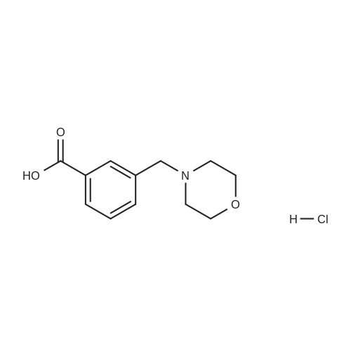 Chemical Structure| 137605-80-2