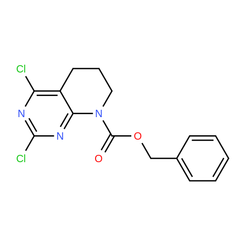 Chemical Structure| 1665288-67-4