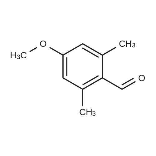 Chemical Structure| 19447-00-8