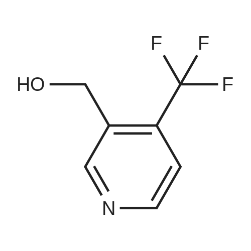 Chemical Structure| 198401-76-2