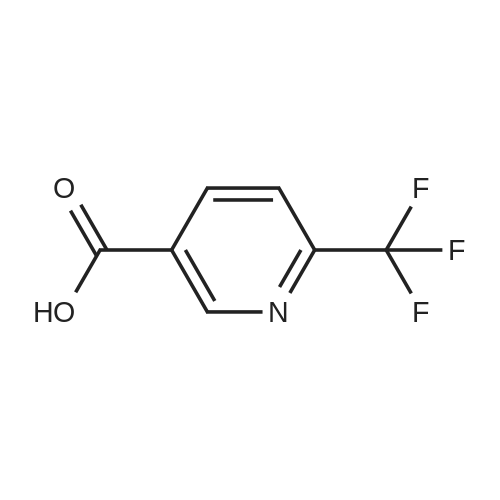 Chemical Structure| 231291-22-8
