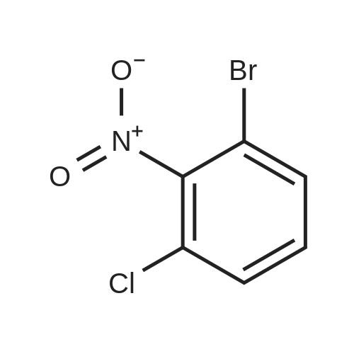 Chemical Structure| 59772-48-4