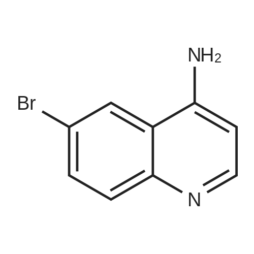 Chemical Structure| 65340-73-0