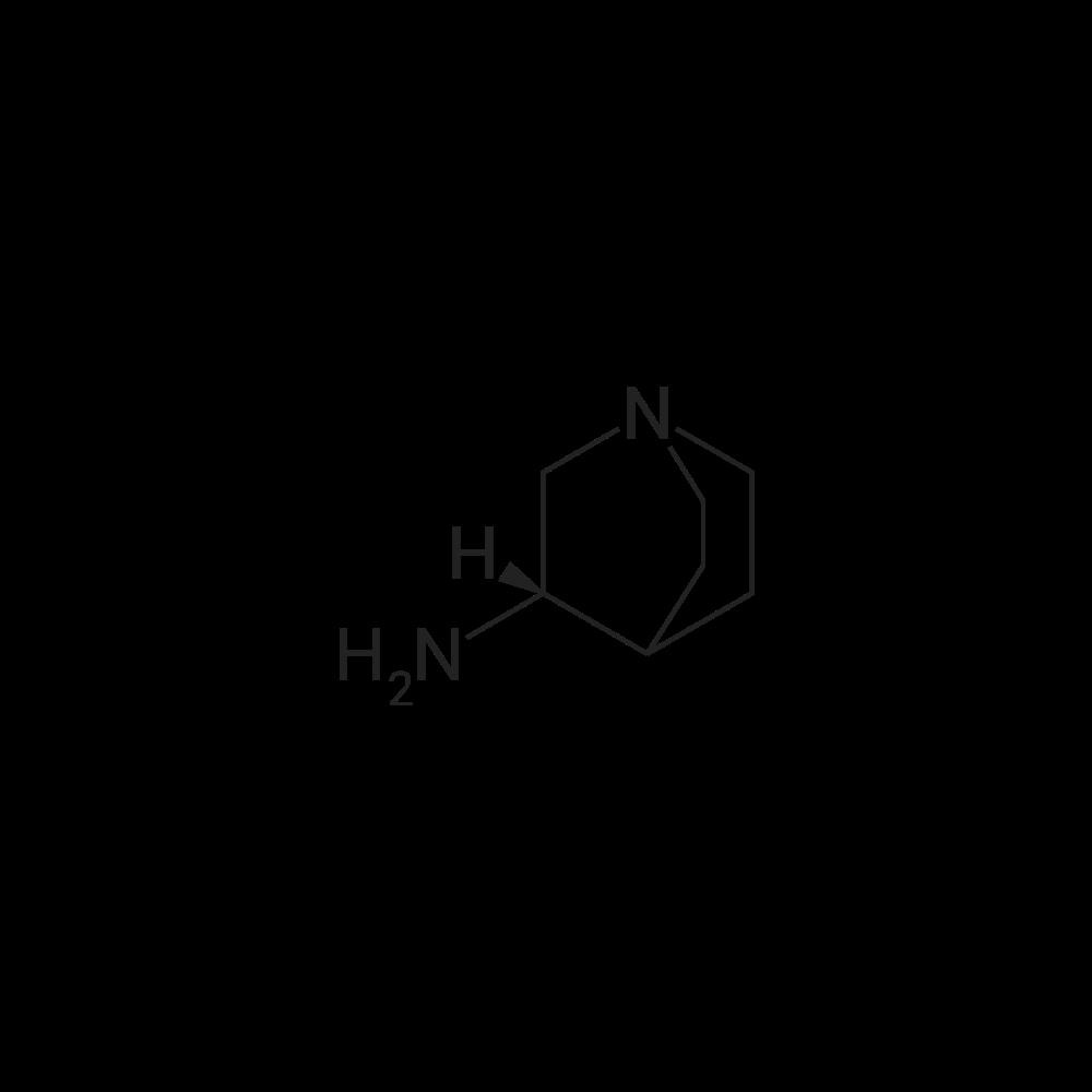 (S)-Quinuclidin-3-amine