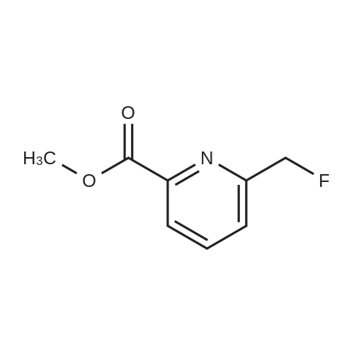 Chemical Structure| 1209248-98-5