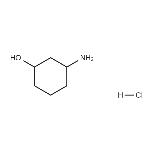 Chemical Structure  1263378-29-5