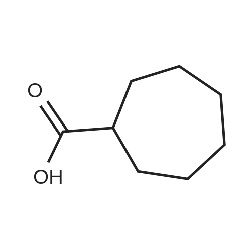 Chemical Structure| 1460-16-8