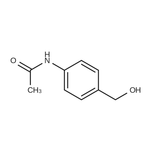 Chemical Structure  16375-88-5