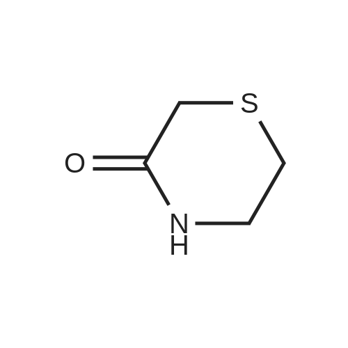 Chemical Structure| 20196-21-8