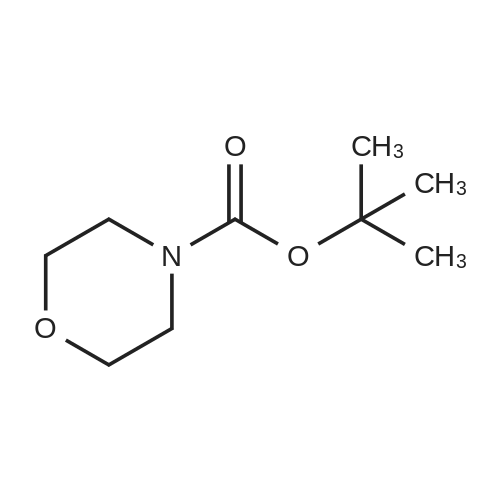 Chemical Structure| 220199-85-9