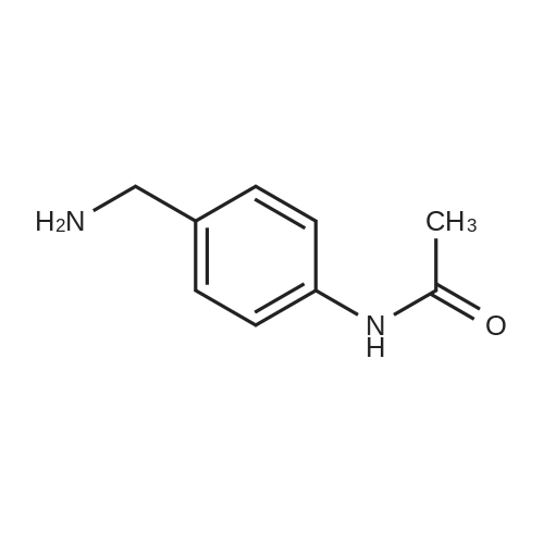 Chemical Structure| 25412-53-7