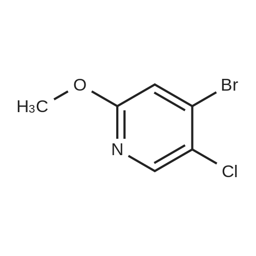 Chemical Structure| 1211534-25-6