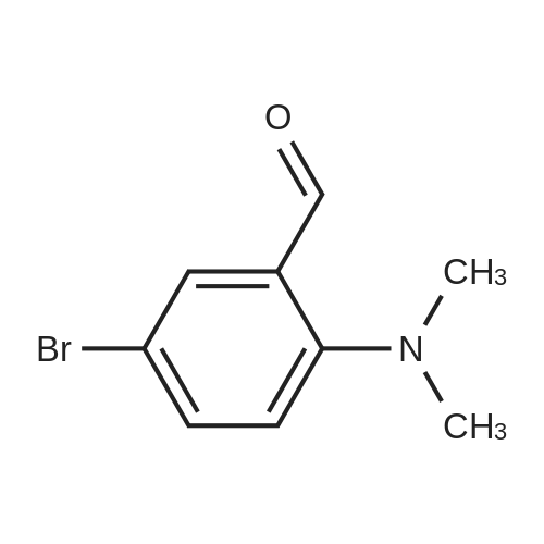 Chemical Structure| 171881-36-0
