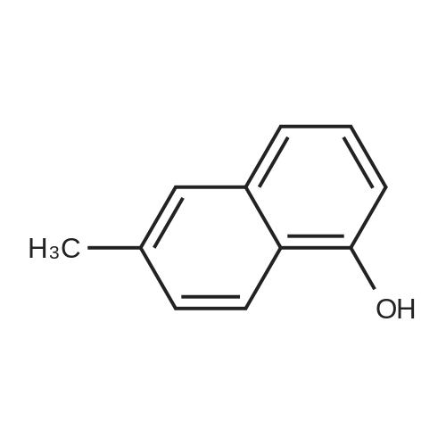 Chemical Structure| 24894-78-8