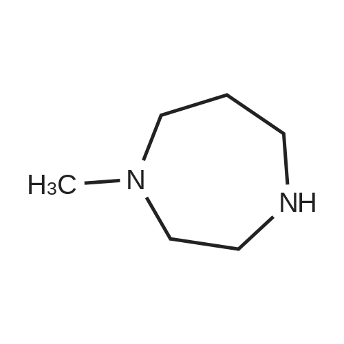 Chemical Structure| 4318-37-0
