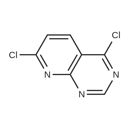 Chemical Structure| 552331-44-9