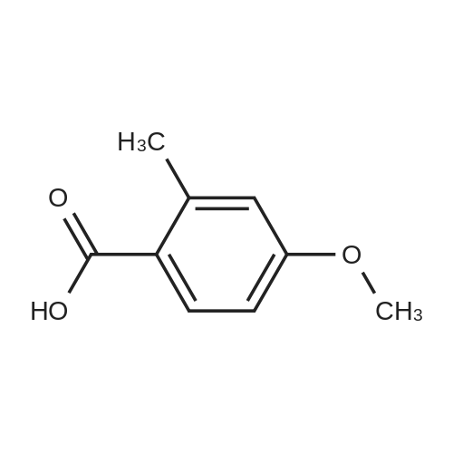 Chemical Structure| 6245-57-4