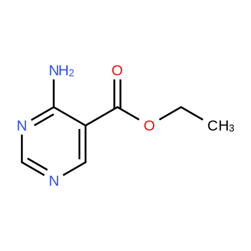 Chemical Structure| 65195-35-9