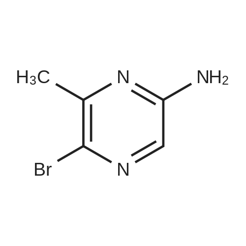 Chemical Structure| 74290-69-0