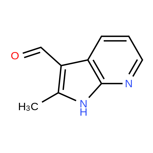 Chemical Structure| 858275-30-6
