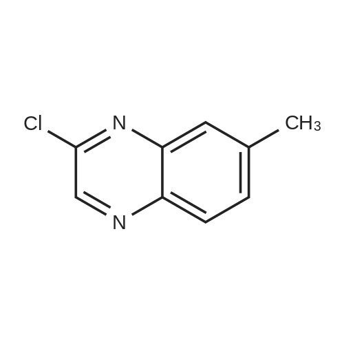 Chemical Structure| 90272-84-7