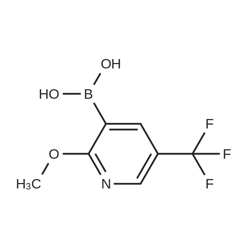 Chemical Structure| 1072946-55-4