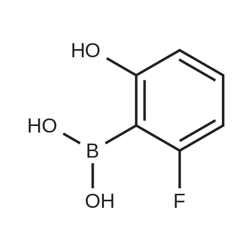 Chemical Structure| 1256345-60-4