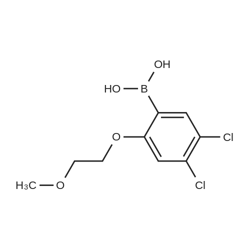 Chemical Structure| 1256354-99-0
