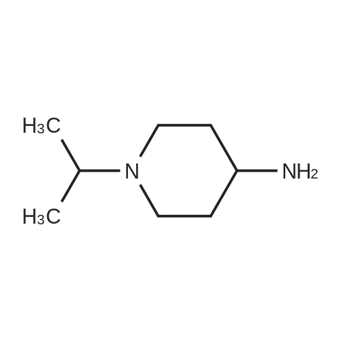Chemical Structure| 127285-08-9