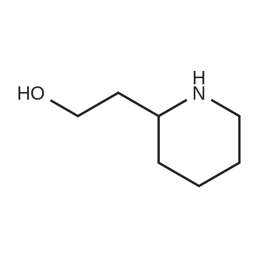 Chemical Structure| 1484-84-0