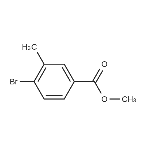 Chemical Structure| 148547-19-7